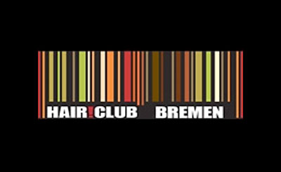 HAIR!CLUB Bremen
