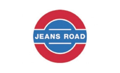 Jeans Road