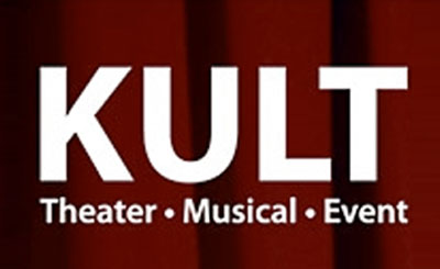 KULT-Theater-Musical-Events