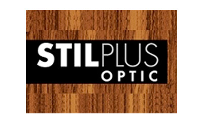 Stilplus Optic
