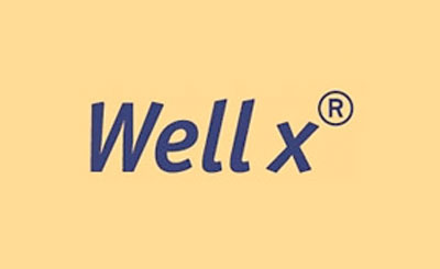 Wellx Relax Lounge